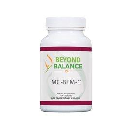 Beyond Balance MC-BFM-1 - Beyond Balance - 100 caps