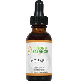 Beyond Balance MC-BAB-1 - Beyond Balance - 1oz (30ml)