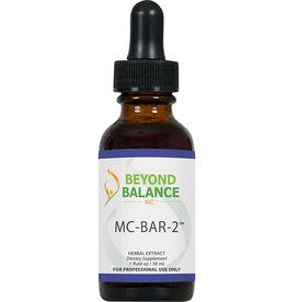 Beyond Balance MC-BAR-2 - Beyond Balance - 1oz (30ml)