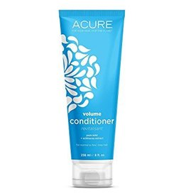 Acure Volume Conditioner Mint 236 ml