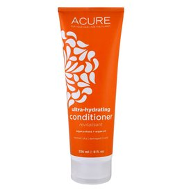 Acure Ultra Hydrating Conditioner Argan 235ml
