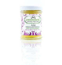 Anointment Push perineum / Bottom Balm 50 g / 1.8oz