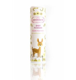 Anointment Baby Powder 80g