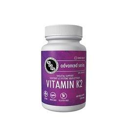 AOR Vitamin K2 60 v-caps
