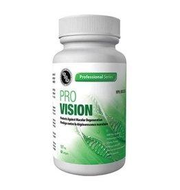 AOR Pro Vision 60 softgels***