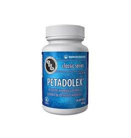 AOR Petadolex 50 sgels***