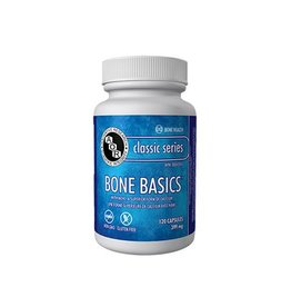 AOR Bone Basics 120 caps***