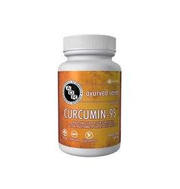 AOR Curcumin-95 90 caps