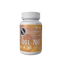 AOR DGL-760 ***