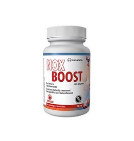 AOR Nox Boost 60 lozenges***