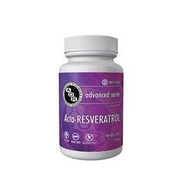 AOR Acta-Resveratrol 90 v-caps