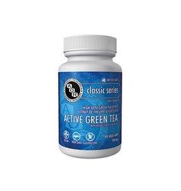 AOR Active Green Tea 90 caps***