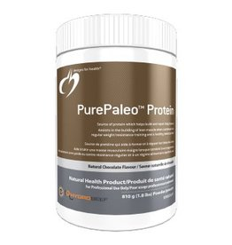 Designs for Health PurePaleo Chocolate powder 810g