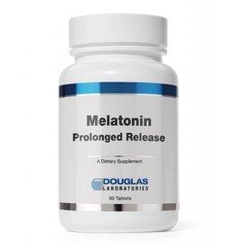 Douglas Labs Melatonin PR 60 tabs