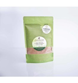 Harmonic Arts Chai, Whole Tea 100 g