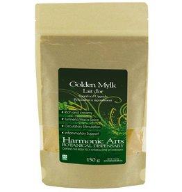 Harmonic Arts Golden Mylk 150 g
