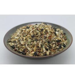 Harmonic Arts Immune Boost tea 100 g