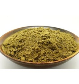 Harmonic Arts Moringa Leaf Powder 150 g***
