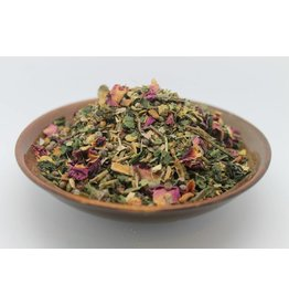 Harmonic Arts Women's Moon tea 75g