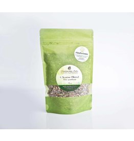 Harmonic Arts Cleanse Blend Tea 75 g