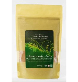 Harmonic Arts Cacao Powder 454 g