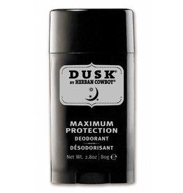 Herban Cowboy Deodorant 80 g