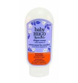 Hugo Naturals Baby Hugo Diaper Cream 71g / 2.5 oz
