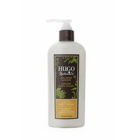 Hugo Naturals All Over Lotion 237 ml / 8 oz