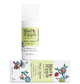 Mad Hippie Face Cream 30ml