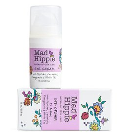 Mad Hippie Eye Cream 15 ml
