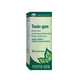 Seroyal Phyto-gen Tonic-gen 15 ml