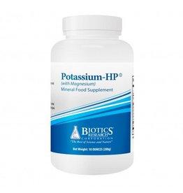 Biotics Research Potassium-HP with Magnesium 288g