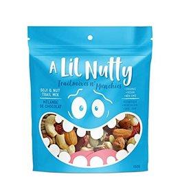 A Lil Nutty Goji Trail Mix 150 g