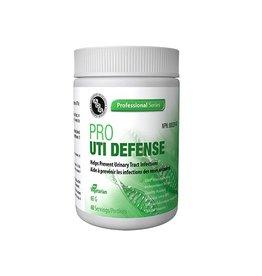 AOR Pro UTI Defense 65g powder