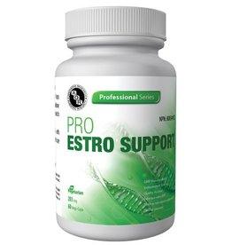AOR Pro Estro Support 60 caps