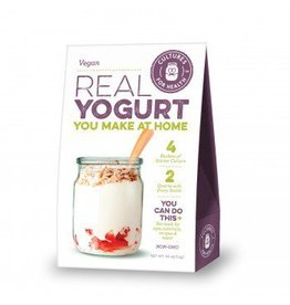 Cultures for Health Vegan Yogurt Starter Culture 1.6 g