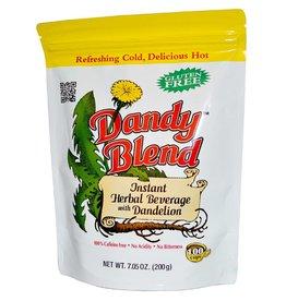 Dandy Blend Instant Herbal Beverage with Dandelion 200g