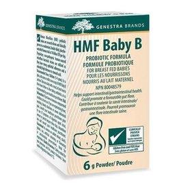 Genestra HMF Baby B 6 g powder***