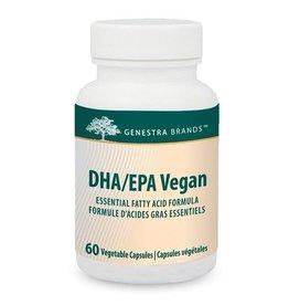 Genestra DHA/EPA Vegan 60 caps