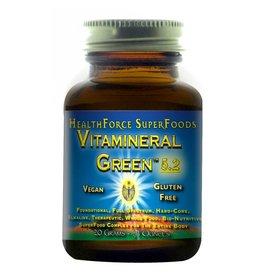 Healthforce Superfoods Vitamineral Green 150 g