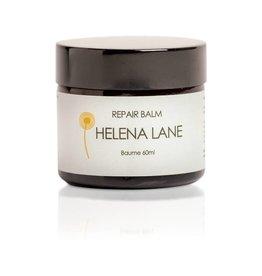 Helena Lane Repair Balm 60 ml