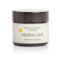 Helena Lane Jojoba & Calendula Cleanser Unscented 60 ml