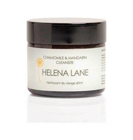 Helena Lane Chamomile & Mandarin Cleanser 60 ml