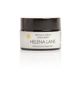 Helena Lane Argan & Neroli Moisturizer 30 ml
