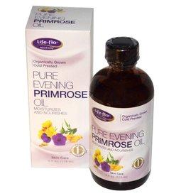 Life-Flo Pure Evening Primrose Oil 118 ml