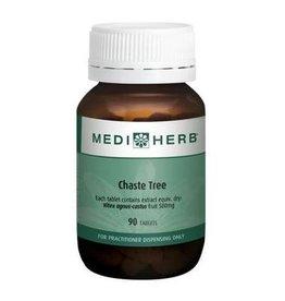 MediHerb Chaste Tree 90 tabs