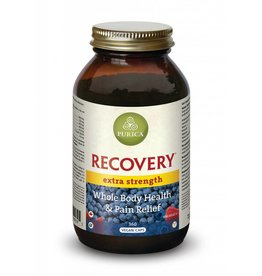 Purica Recovery 360 caps Extra Strength***