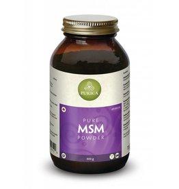 Purica Pure MSM powder 300g