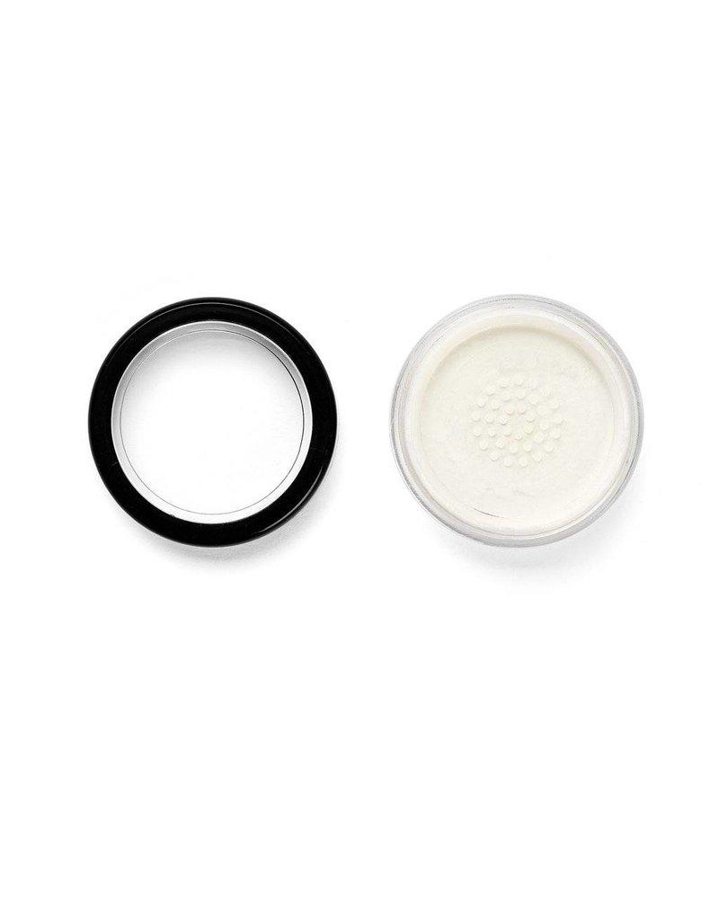 Sappho Silky setting powder 30 ml
