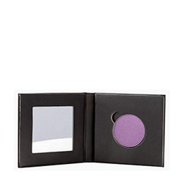 Sappho Natural Eyes Single Shadow Compact